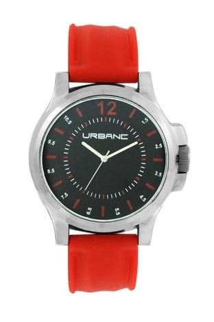 Online Bracelet Watches Flipcart.com