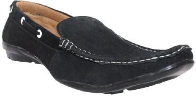 Flipkart-60% Off On Blackwood Leather Loafers @ Rs. 399 Starts On 14th Jul 2015 | Online ...