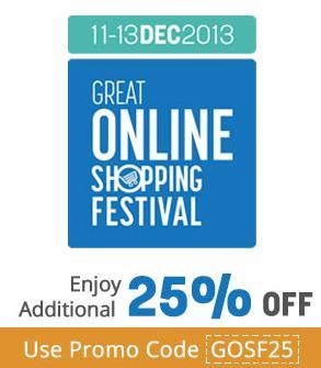 Fashionandyou discount coupons