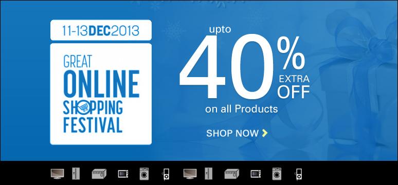 Indiatimes discount coupon